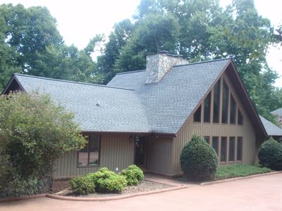 Photo for 5BR House Vacation Rental in Statesville, North Carolina