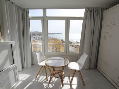 Photo for Apartment Vacation Rental in Mijas