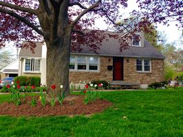 Photo for 3BR House Vacation Rental in Doylestown, Pennsylvania