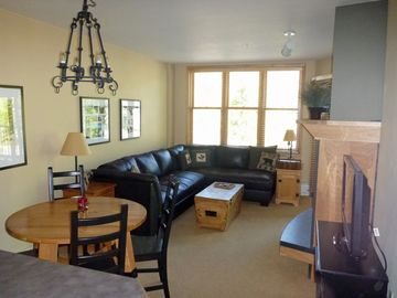 Awesome Keystone Condo --Always Offering Discounts!!