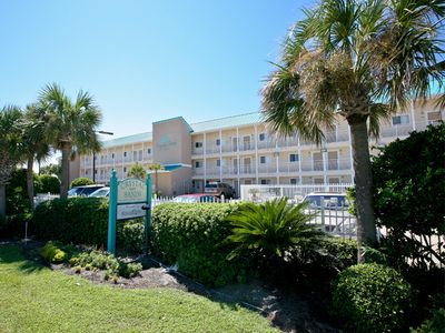 Photo for Crystal Sands 205A - Spring availability – won't last long!