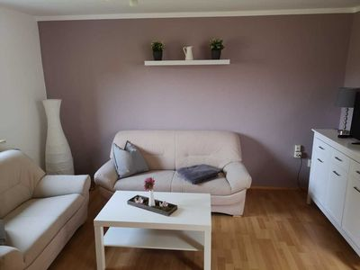 Photo for Holiday apartment - Smith