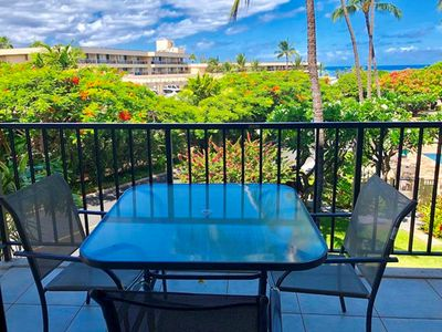 Photo for Up to 25% off 2 bdrm condo/Kihei Akahi # D215 -Managed by CRH
