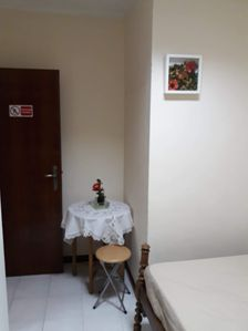 Photo for Private Room in Porto 24 August