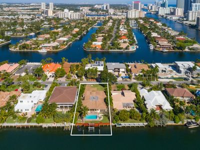 Photo for Resort Family Home on Intracoastal