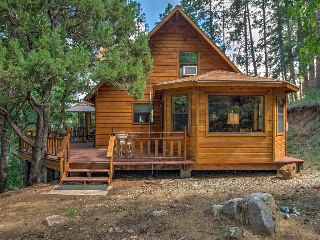 craigslist sale houses prescott valley for cabins log