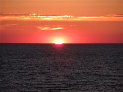 Photo for 7th Heaven- Fully Renovated Direct Oceanfront Condo-NO MANAGEMENT FEES!