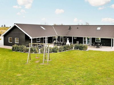 Photo for 6BR House Vacation Rental in Idestrup