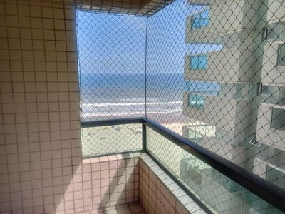 Photo for Fit HIGH STANDARD.  Seafront building with sea view from the balcony