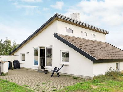 Photo for 7 person holiday home in Thisted