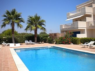 Photo for 3BR Apartment Vacation Rental in Porto Colom