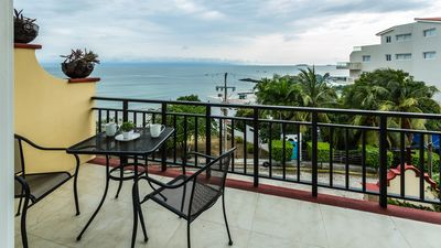 Photo for 1BR Condo Vacation Rental in Punta de Mita, NAY