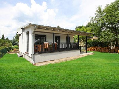 Photo for holiday home Spreewiese, Neuendorf am See  in Spreewald - 4 persons, 1 bedroom