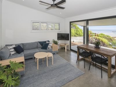 Photo for FortyTwo Mini || Gracetown - Freshly Renovated
