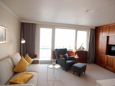 Photo for Apartment / app. for 2 guests with 48m² in Westerland (68081)