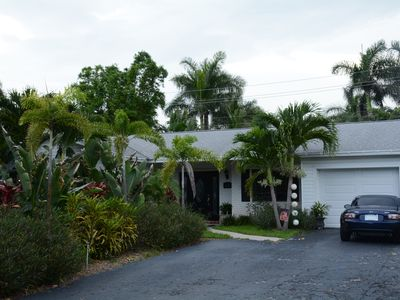 Photo for 3BR House Vacation Rental in Boca Raton, Florida