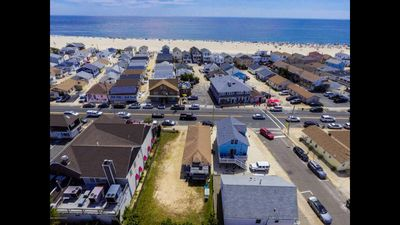 Photo for Large Beach house with Lots of Room to Enjoy Your Point Pleasant Beach Vacation