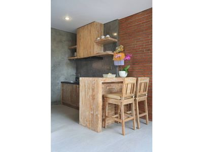 Photo for Ipian 1BR Hidden Oasis with Private Pool