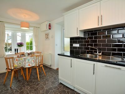 Photo for 2 bedroom House in Abersoch - 56428