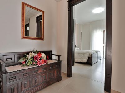 Photo for Guest House in Capaccio ID 3829