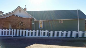 Welcome to Sid's Place! The Perfect Getaway Under the Big Sky of Philipsburg, MT