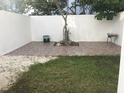 Photo for House in Puerto Morelos 5 minutes from the beach