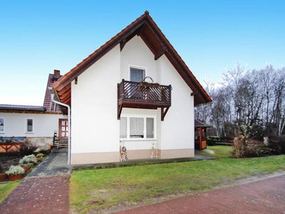 Photo for Holiday flats Spreewaldperle, Alt Zauche  in Spreewald - 4 persons, 1 bedroom