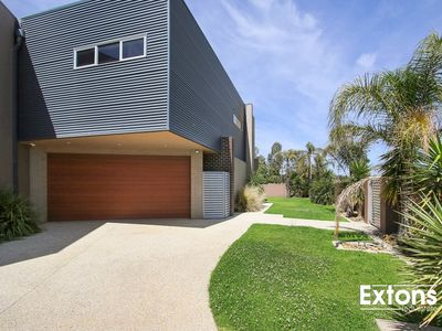 Photo for 3BR Apartment Vacation Rental in Mulwala, NSW