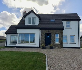 Photo for 3BR House Vacation Rental in Dunfanaghy, Donegal