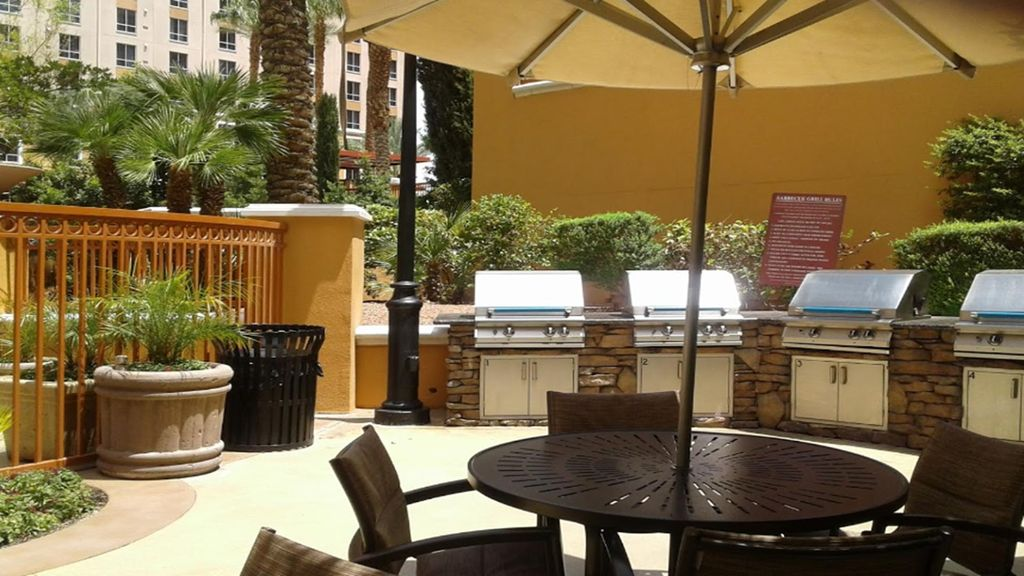 See The Famous Vegas Strip With Grand Deser Homeaway
