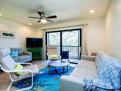 Photo for LAKE PALMS 7: LOW RATES, BOOK 28+ DAYS PLUS $100+ VIP BEACH DISCOUNTS!