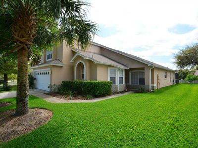 Photo for Indian Ridge Oaks - 5BD/3BA Pool House - Sleeps 10 - Silver - RIR5409
