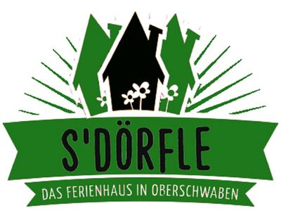 Photo for s'Dörfle in nature at home with us in Upper Swabia