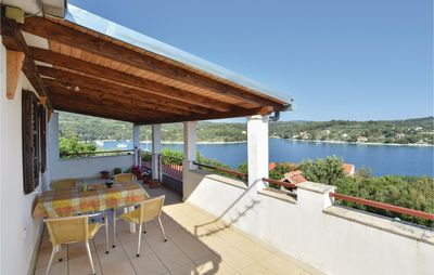 Photo for 2 bedroom accommodation in Necujam