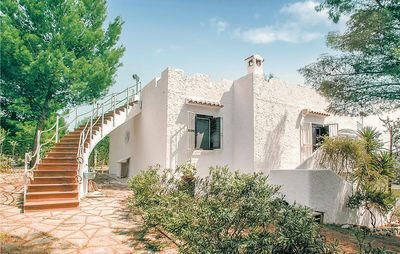 Photo for 2 bedroom accommodation in Vieste  FG