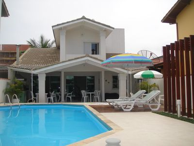 Photo for House 04 suites near the sea