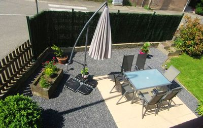 Photo for 2BR House Vacation Rental in Gottenhouse
