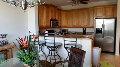 Beautiful Condo in Paradise located in the heart of  the Everglades.