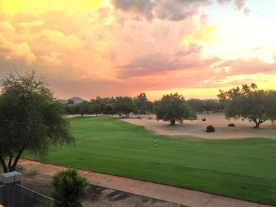 Photo for Best Value for extended stays in Luxury Townhome in Scottsdale/Kierland