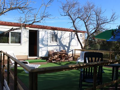 Photo for Holiday rentals in the countryside in Algarve Portugal