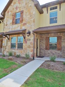 Photo for Ol' Army Retreat ~ Aggieland Vacation Rentals