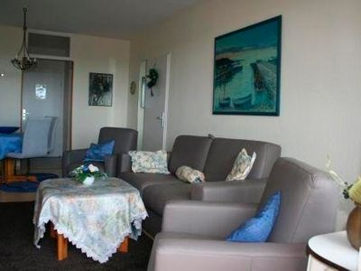 Photo for Apartment / app. for 4 guests with 40m² in Schönberg (23589)