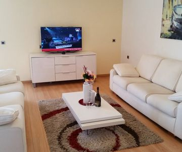 Photo for 3BR Apartment Vacation Rental in OPATIJA