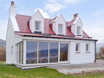 Photo for Jubilee Cottage, UIG