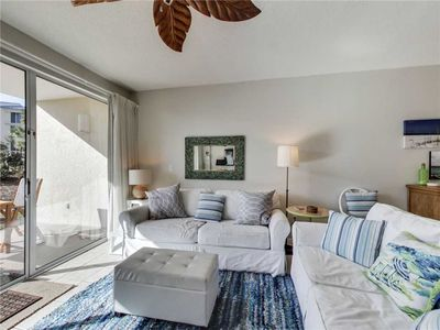Photo for High Pointe 1114 - Ready, set, book for spring!