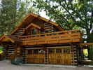 1BR House Vacation Rental in Keystone, South Dakota