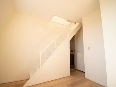Photo for Stylish house with roof terrace in Scheveningen