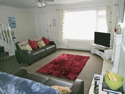 Photo for 3 bedroom accommodation in Withernsea