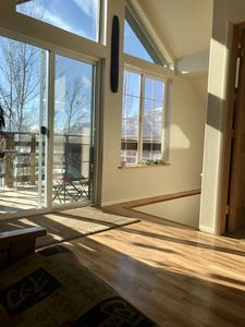 Photo for Quiet Mountain Studio Apartment in Midway-near Park City & Sundance
