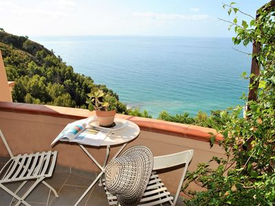 Photo for Villa Arborea in Sperlonga